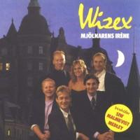 Purchase Wizex - Mjölnarens Irene