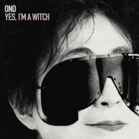 Purchase Yoko Ono - Yes, I'm A Witch