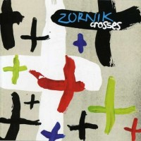 Purchase zornik - crosses