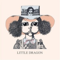 Purchase Little Dragon - Little Dragon