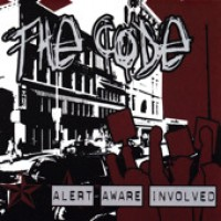 Purchase The Code - Alert Aware Involved