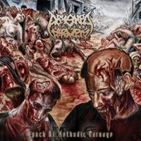 Purchase Abysmal Torment - Epoch Of Methodic Carnage