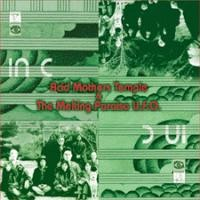 Purchase Acid Mothers Temple & The Melting Paraiso UFO - In C