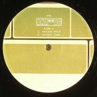 Purchase AFX - Analord 06 (EP)