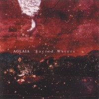 Purchase Aglaia - Sacred Waters