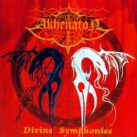 Purchase Akhenaton - Divine Symphonies