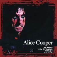 Purchase Alice Cooper - Super Hits