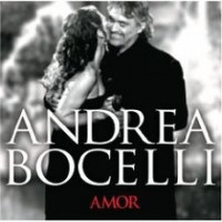 Purchase Andrea Bocelli - Amor