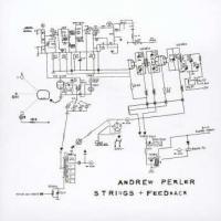 Purchase Andrew Pekler - Strings + Feedback