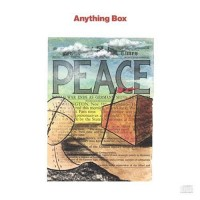 Purchase Anything Box - Peace
