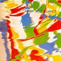 Purchase Ashra - Belle Alliance