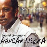 Purchase Azucar Negra - Sin Mirar Atras