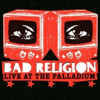 Purchase Bad Religion - Live At The Palladium