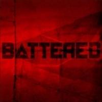 Purchase Battered - Battered