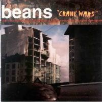 Purchase Beans - Crane Wars