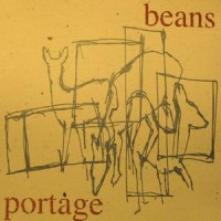 Purchase Beans - Portage