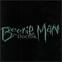 Purchase Beenie Man - The Doctor