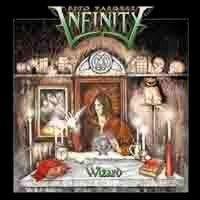 Purchase Beto Vazquez Infinity - Wizard