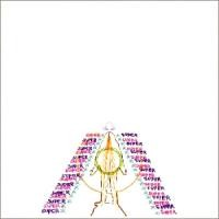 Purchase Boredoms - Super Ae