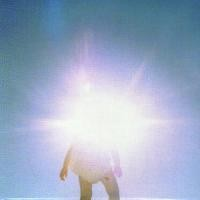 Purchase Boredoms - Vision Creation Newsun