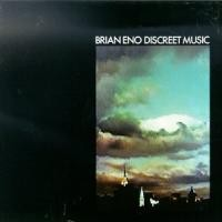 Purchase Brian Eno - Discreet Music