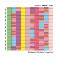Purchase Brian Eno - January 07003