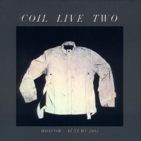 Purchase Coil - Live Two