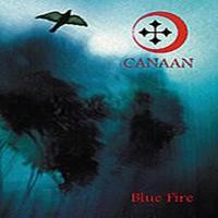 Purchase Canaan - Blue Fire