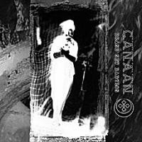 Purchase Canaan - Brand New Babylon