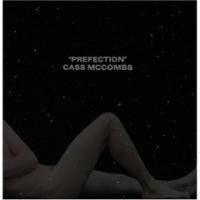 Purchase Cass McCombs - Prefection