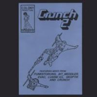 Purchase Crunch - 2