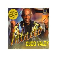 Purchase Cuco Valoy - Intacto