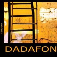 Purchase Dadafon - Harbour