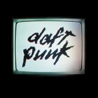 Purchase Daft Punk - Human After All