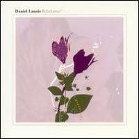Purchase Daniel Lanois - Belladonna