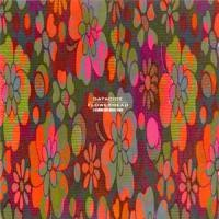 Purchase Datacide - Flowerhead