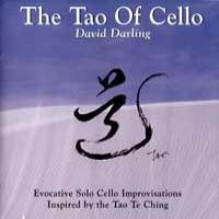 Purchase David Darling - The Tao Of Cello
