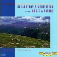 Purchase David Miles Huber - Mountain Serenity