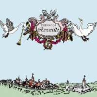 Purchase DeerHoof - Reveille