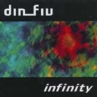 Purchase Din Fiv - Infinity