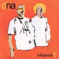 Purchase DNA - Influences