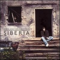 Purchase Echo & The Bunnymen - Siberia