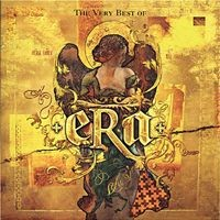 Purchase Era - The Very Best Of Era