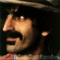 Purchase Frank Zappa - You Are What You Is