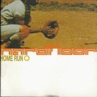 Purchase Hardfloor - Home Run