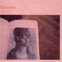 Purchase Hauschka - Substantial