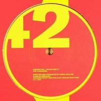 Purchase Horror Inc - I Plead Guilty (Vinyl)