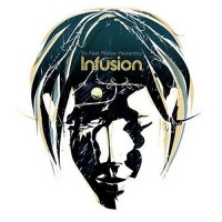Purchase Infusion - Six Feet Above Yesterday