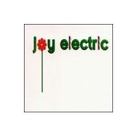 Purchase Joy Electric - Melody