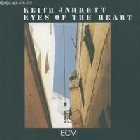 Purchase Keith Jarrett - Eyes Of The Heart